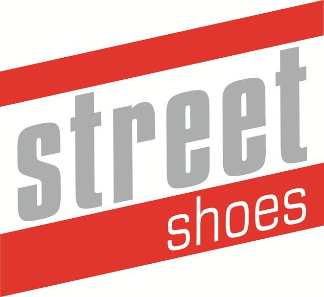 Street Shoes | Erlebnis und Einkaufszentrum im Herzen der